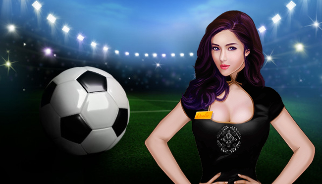 Various Online Sportsbook Betting Systems