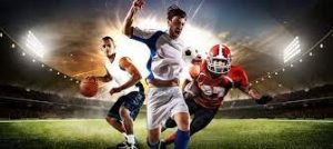 Find Reliable Soccer Betting Predictions
