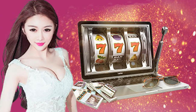 Know the Rules for Playing Online Slot Gambling
