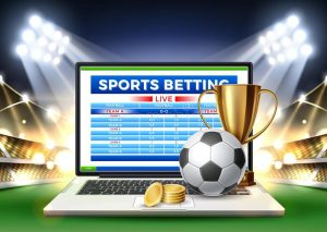 Mistakes Players Make When Giving Sportsbooks